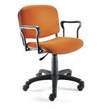 chaise de bureau tunisie chaise de bureau tuniscount