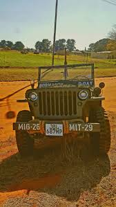 wwii jeep in action 159 best willys images on pinterest jeep stuff willys mb and jeeps