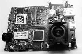 dronehitech com u2013 how to repair broken usb connector on the gopro