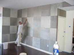 wallpaper ideas for dining room wallpaper installs modern dining room york by wall