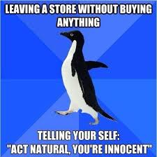 Shoplifting Meme - 28 best shoplifting images on pinterest funny stuff funny things