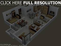 Home Design Online Free Home Design Tool Kitchen Design