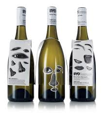 Unusual Wine Bottles The 41 Best Images About Bottles Of Wine On Pinterest