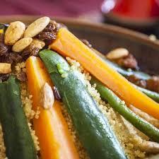le figaro cuisine nos sélections de recettes idées de repas madame figaro