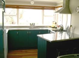 Stainless Steel Bench Top Bench Tops Metal Works Engineering Services