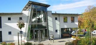 Haus U Startseite Und Aktuelles Vom Schullandheim Wartaweil