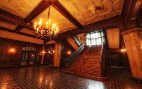 sleek victorian mansion interior minecraft 1536x859 eurekahouse co