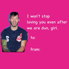 best valentines cards 40 best valentines images on valentines bands