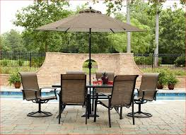 Garden Oasis Dining Set by New When Is The Best Time To Buy Patio Furniture Jzdaily Net