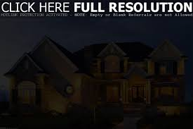awesome house designs home design ideas cool plans minecraft