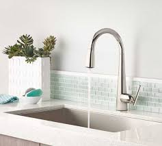 kitchen faucet beautiful delta addison kitchen faucet canadian