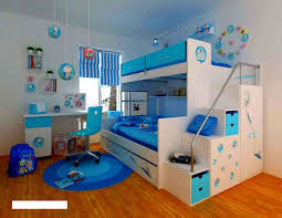 bedroom bookcase trim wallpaper ideas for stair bunk beds kid