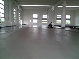 pavimento industriale quarzo pavimenti al quarzo facchin calcestruzzi srl