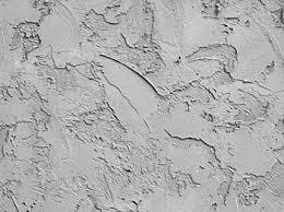 skiptrowel technique for walls
