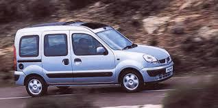 renault vietnam morocco 2004 2005 renault kangoo leader logan gears up u2013 best
