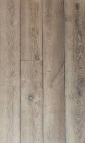 Laminate Flooring Manufacturer 29 Best Flooring Images On Pinterest Flooring Ideas Engineered