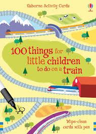 wind up train book u201d at usborne children u0027s books