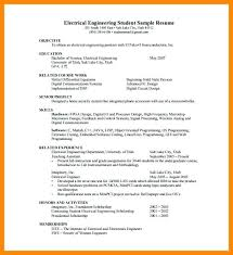 best resume format for freshers computer engineers pdf best resume format pdf for engineers resumes resume format for