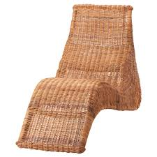 Wicker Lounge Chair Lovely Ikea Wicker Lounge Chair 19 For Home Design With Ikea