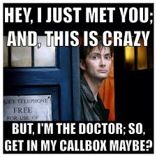 Meme Dr Who - doctor who meme 01 doctor who pinterest meme and fandoms