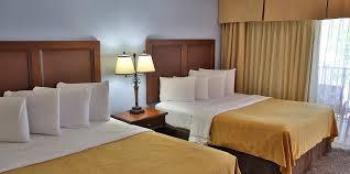 Clearwater Beach Hotels 2 Bedroom Suites Rooms Coconut Cove All Suite Hotel Clearwater Beach United