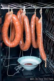 happy thanksgiving day in spanish how to make spanish chorizo dry cured and fresh varieties oh