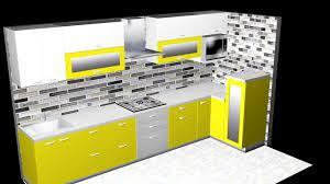 modular kitchen design modular kitchen design exporter