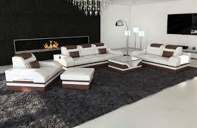 Designs Of Sofa Sets Modern Furniture Sofa Sets Awesome Modern Leather Sofa Sets Sets