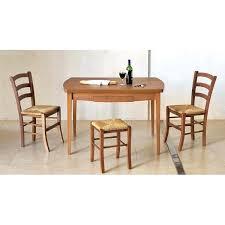 achat table cuisine achat table cuisine achat table cuisine table de cuisine avec