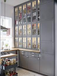Best  Pantry Cabinet Ikea Ideas On Pinterest - Ikea kitchen storage cabinet