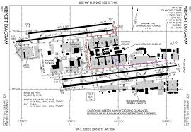 A380 Floor Plan by United Wants To Grow At Lax But There U0027s Not Much Room U2026 For Anyone