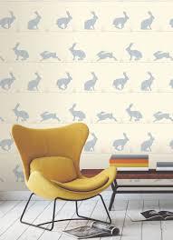B Q Bedroom Wallpaper 18 Best Scandi Inspired Wallpaper Images On Pinterest Geometric