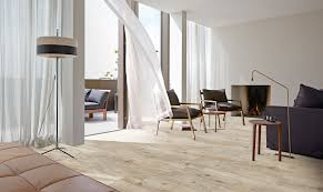 Harvester Oak Laminate Flooring Balterio Fortissimo Fuji Oak 135 12mm Laminate Flooring