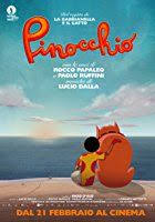 film pinocchio subtitle indonesia nonton pinocchio 2012 film streaming download movie cinema 21
