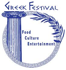 Tallahassee Florida Map by Tallahassee Fl Greek Festival At Holy Mother Of God Greek Church