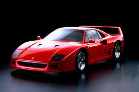 ferrari enzo custom the history of ferrari s p a