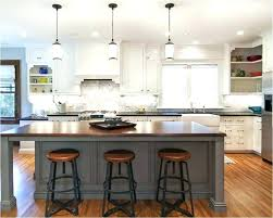 kitchen island size pendants lights for kitchen island pendant lighting kitchen island