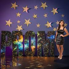 Prom Decorations Wholesale Prom Supplies Decorations For Prom Shindigz