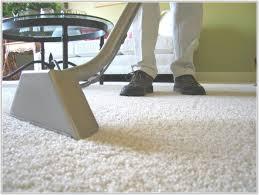 steam cleaner for hardwood floors and tile flooring home