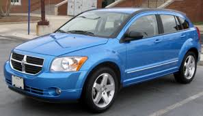 dodge caliber rt vehiclessssss pinterest dodge caliber