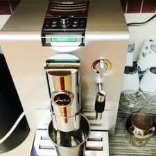 Sur La Table Coffee Makers Sur La Table 21 Reviews Kitchen U0026 Bath 430 Nichols Rd