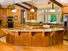 open kitchens with islands small kitchen island ideas pictures tips from hgtv hgtv