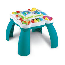 baby standing table toy best activity table for babies 5 activity tables for babies