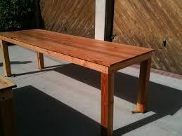 handmade tables for sale tables for sale table conception art deco furniture small side 14