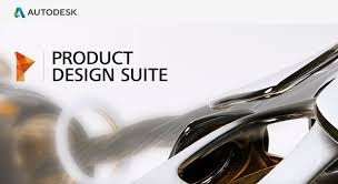 autodesk product design suite product design suite adraft