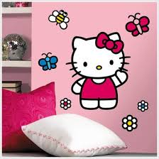 cheap kitty decal kitty decal deals