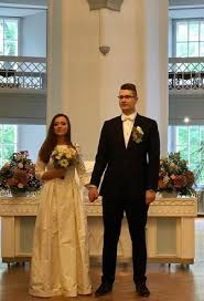 reddit worst wedding why are wedding dresses so expensive with why are wedding