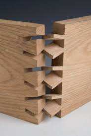 Different Wood Joints Pdf by 25 Best Japanese Joinery Ideas On Pinterest Wood Joints Wood