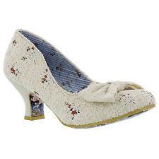 Wedding Shoes Irregular Choice Irregular Choice Women U0027s Beach Shoes Ebay