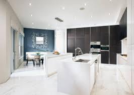 kitchen modern kitchen cabinet doors mdf modern kitchen cabinet